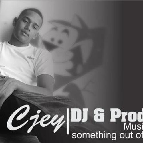 Cjey DJ|Producer's avatar