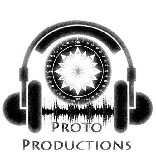 ProtoProductions's avatar