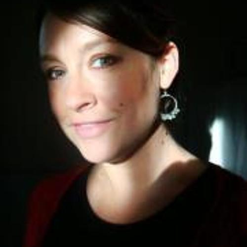 Megan Rapp's avatar
