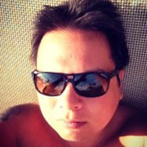 DKSilver's avatar