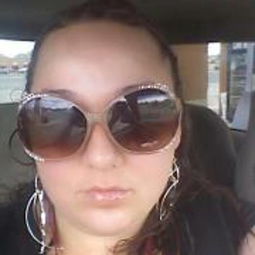 Caroline Roper 1's avatar