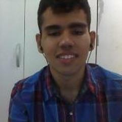 Renato Oliveira 63