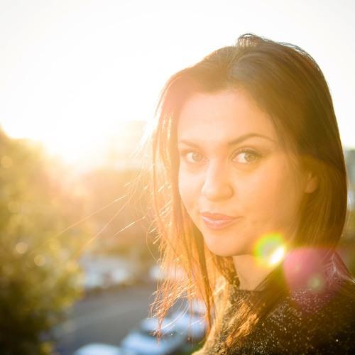 Matylda Wolska's avatar