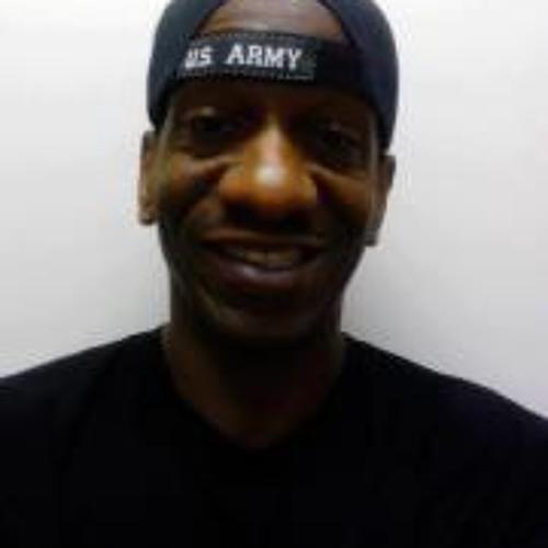Anthony Mcmillan 5's avatar