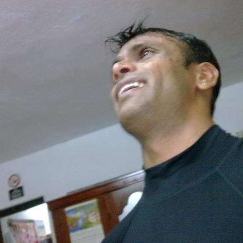 user188308281's avatar