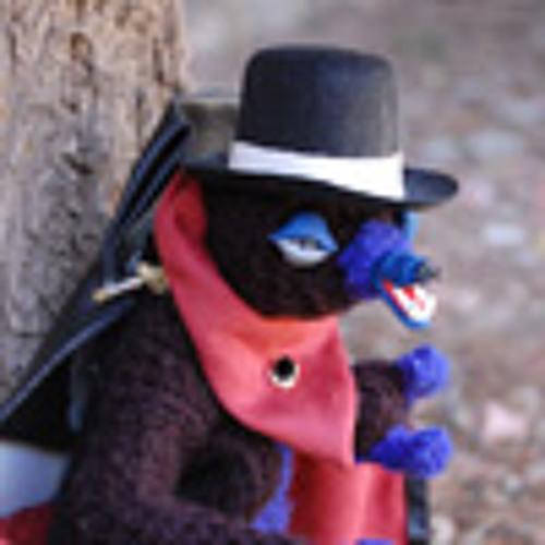 Equespecte's avatar