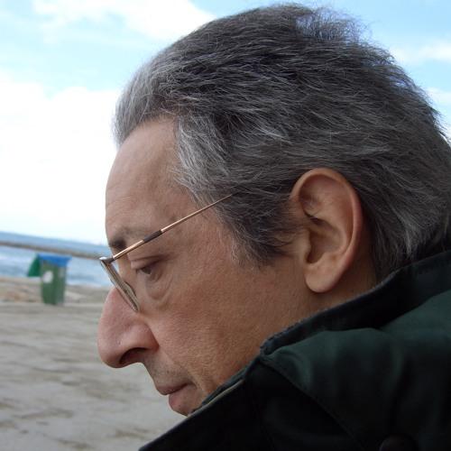 abott presley's avatar