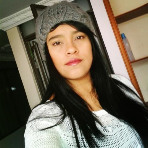 Diana Garcia 6's avatar