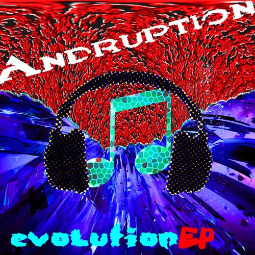 andruption's avatar