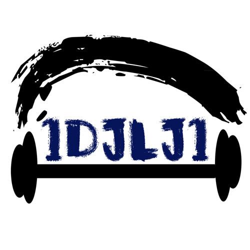 1Djlj1's avatar