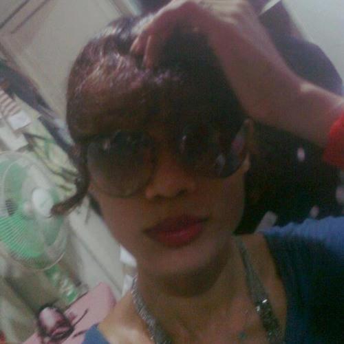 _StEpH812_'s avatar