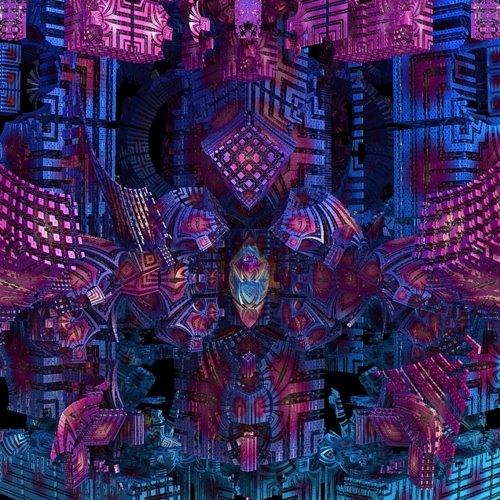 Shangrelysium's avatar