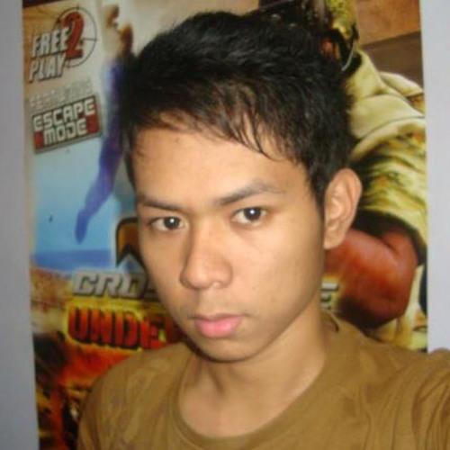 JhiLL's avatar