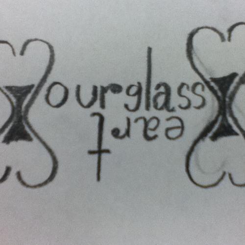 HourglassHeart's avatar