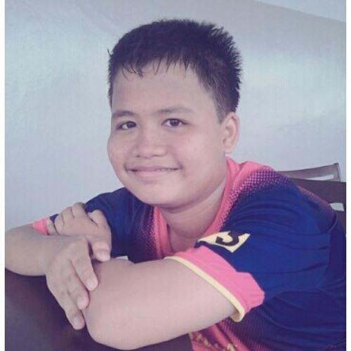 mhmdamin's avatar