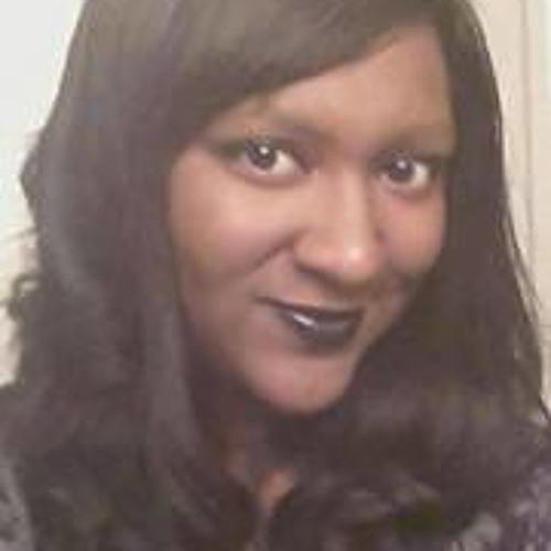 Eliza Stewart's avatar