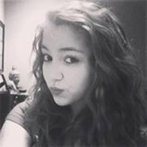 Nicole Niedergeses's avatar