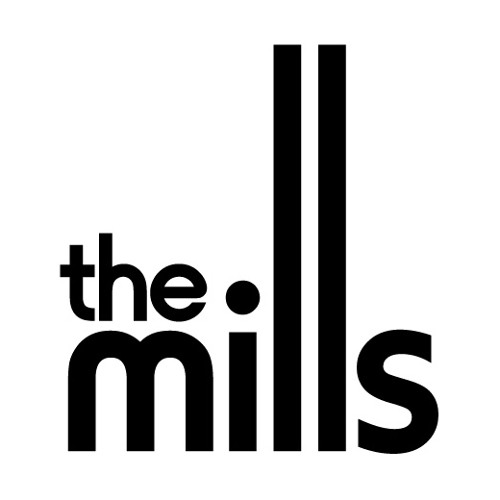 TheMillsBand's avatar