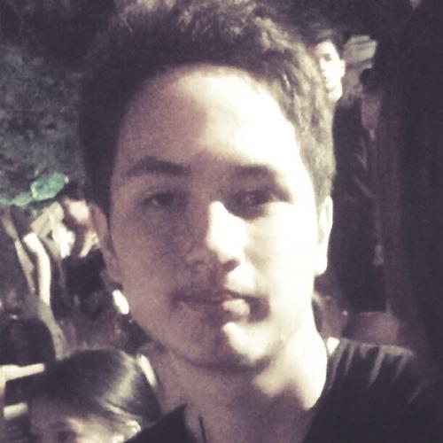 Mark Amon Neuhaus's avatar