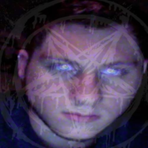 phantasmagoriaX's avatar
