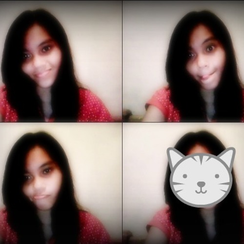 trsindy's avatar