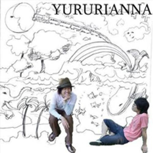 YURURIANNA's avatar