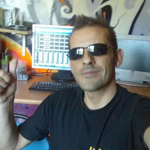 TONI VAZQUEZ SC's avatar