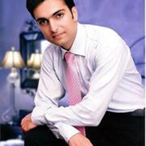Adel Farooq - Saanson Ki Maala