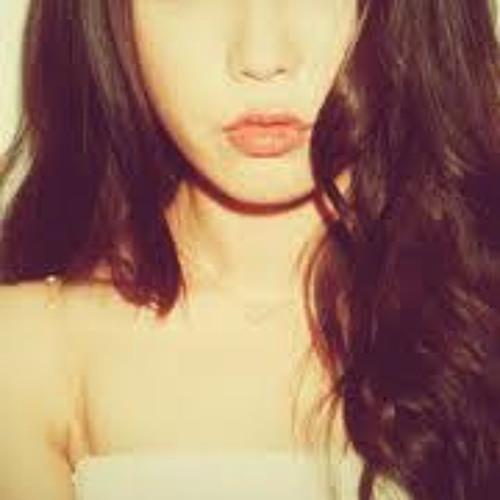 mira kang 1's avatar
