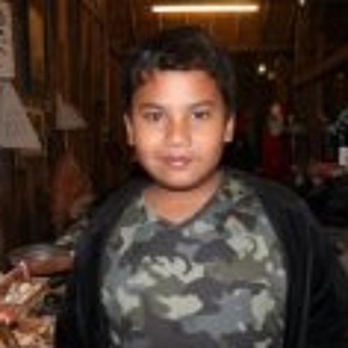 Muhammad Ichsan Aqhsal's avatar