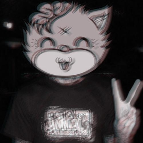 Scene_'s avatar