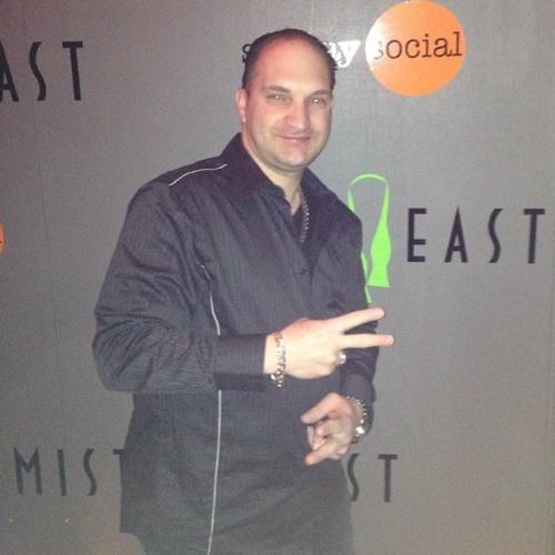 DJ-JohnAnthony's avatar