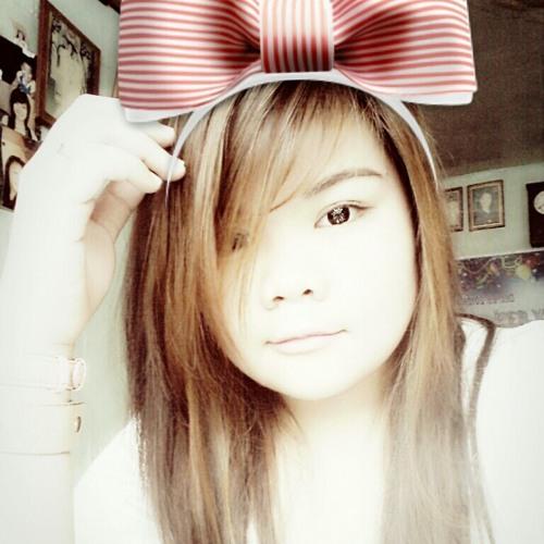 mhelaiofficial's avatar