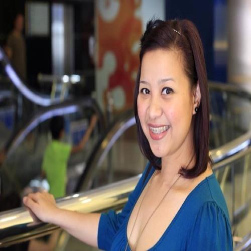 annacute's avatar