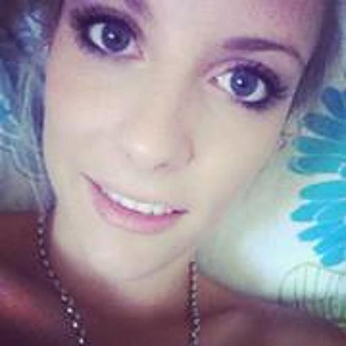 Dani Payne's avatar