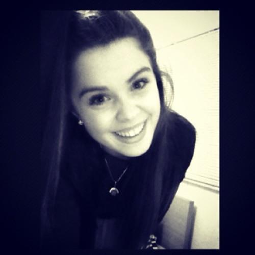 Carmen_Dalglish's avatar