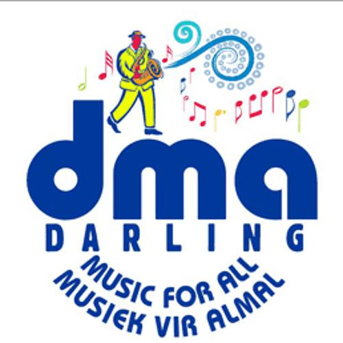 darlingm4a's avatar