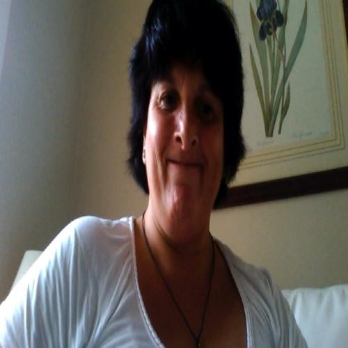 Linda Sinclair 1's avatar