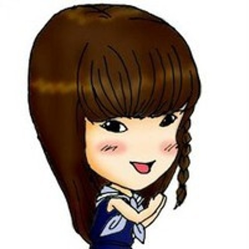 Mutiara Christyers's avatar