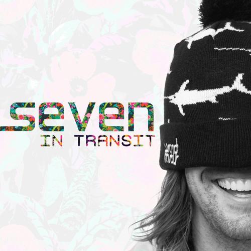 sevensies's avatar