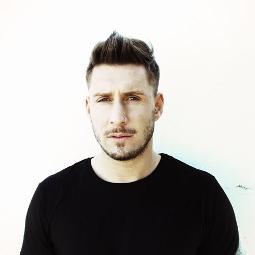 Kike Martin's avatar