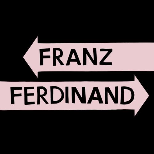 Franz Ferdinand's avatar