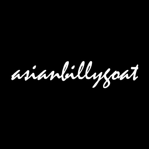 asianbillygoat's avatar