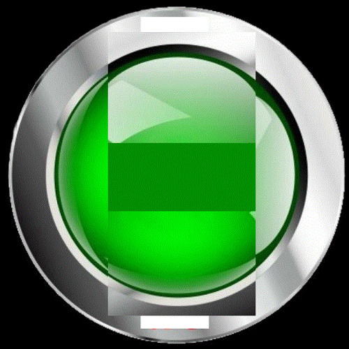 terminator 010's avatar