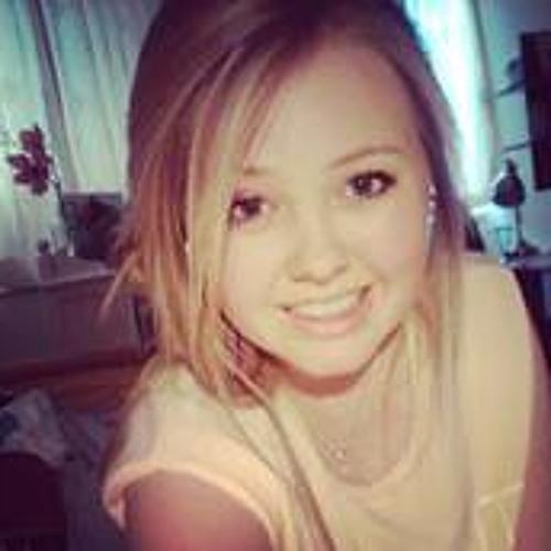 Melissa Hester's avatar