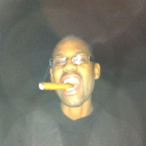 Yo. 7Bass7's avatar