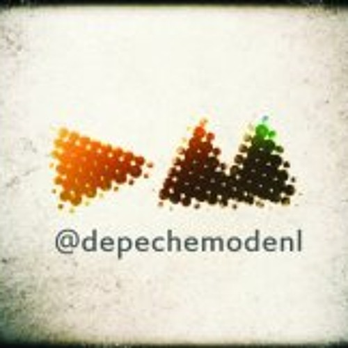 Depeche Mode NL's avatar