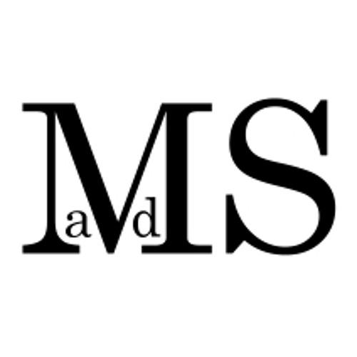 [Mad S.]'s avatar