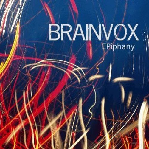 BRAINVOX's avatar
