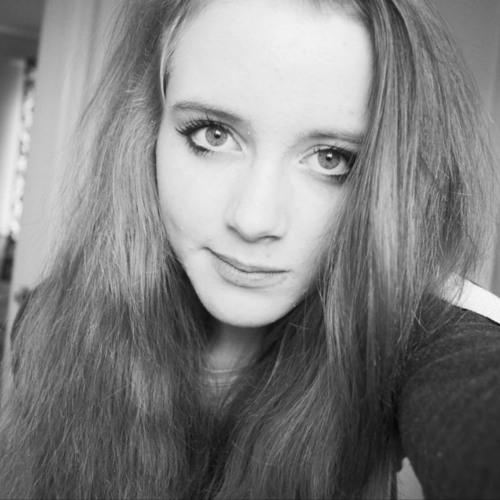Lilly Love 4's avatar